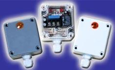 Фотореле люкс-2 схема подключения